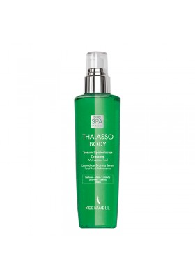 THALASSO BODY - SERUM LIPOREDUCTOR DRENANTE 200ML