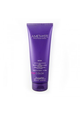 AMETHYSTE COLOR MASK 250ML