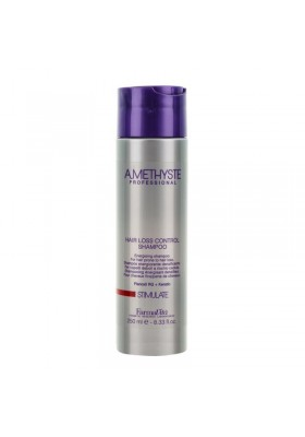 AMETHYSTE STIMULATE HAIR LOSS CONTROL SHAMPOO 250ML