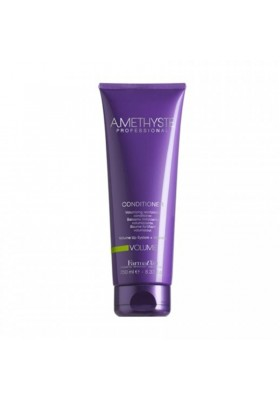 AMETHYSTE VOLUME CONDITIONER 250ML