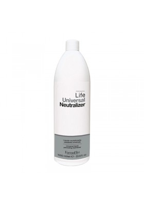 LIFE UNIVERSAL NEUTRAL. 1000ML