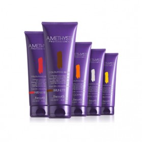 AMETHYSTE COLOURING MASK 250ML