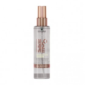 BM DETOX SPRAY BI-PHASE 150ML