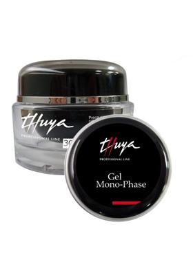 GEL MONO-PHASE 30ML