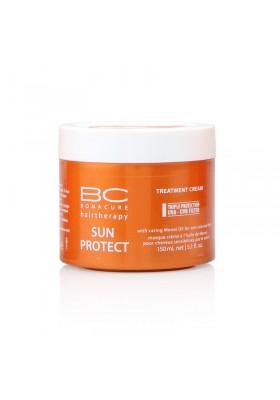 BC Sun Tratamientot 150ml