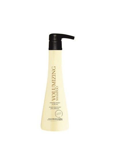 VOLUMIZING SHAMPOO 950ML