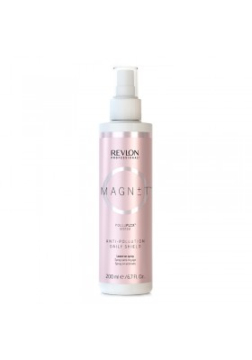 MAGNET ANTI-POLLUTION DAILY SHIELD 200ML