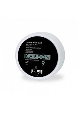 QUITAMANCHAS CARBON KARBON9 150ML