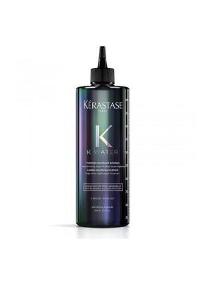 K-WATER 400ML