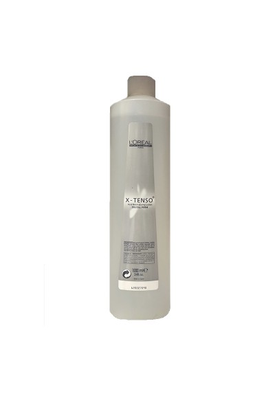 X-TENSO ACID NEUTRALIZING LIQUIDO DIGITAL PERM 1000ML