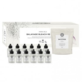 MN BALAYAGE BLEACH REFILL SET