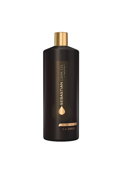 DARK OIL CONDITIONER 1000ML