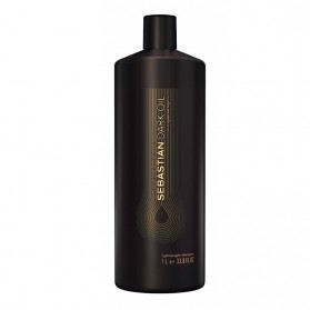 DARK OIL SHAMPOO 1000ML