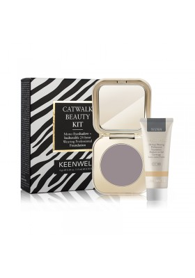 CATWALK BEAUTY KIT Nº55