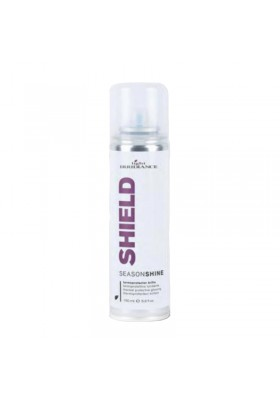 SPRAY TERMO-PROTECTOR BRILLO 150ML.