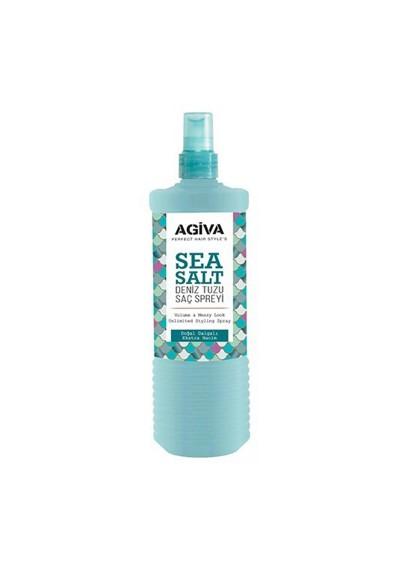 AGIVA SEAL SALT 250ML