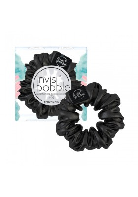 COLETERO INVISIBOBBLE SPRUNCHIE HOLY COW