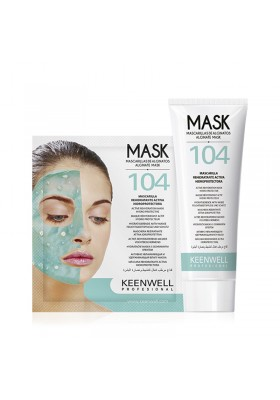 ACTIVE-RE-HYDRATION MASK N.104