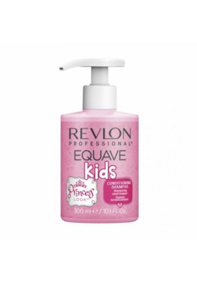 EQUAVE KIDS PRINCESS CONDITIONING SHAMPOO 300ML
