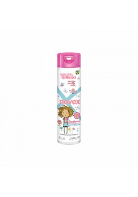 MY LITTLE CURLS ACONDICIONADOR 300ML