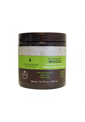 NOURISHING REPAIR MASCARILLA 500ML - PRO VEGAN