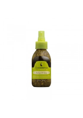 HEALING OIL SPRAY 4.2oz/125ml