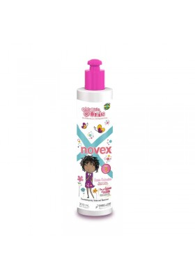 MY LITTLE CURLS ACTIVADOR 300ML