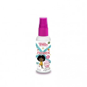 MY LITTLE CURLS SPRAY DESENREDANTE 120ML