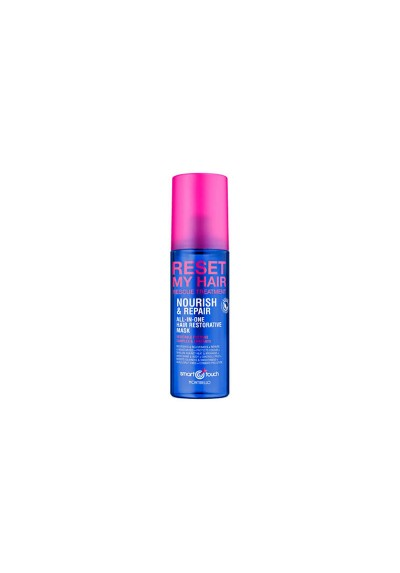 SMART TOUCH RESET MY HAIR 150ML
