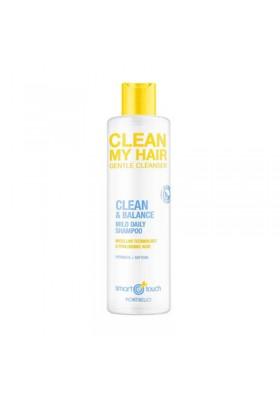SMART TOUCH CLEAN MY HAIR 1000ML
