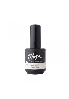 GEL ONE SUGAR SHINE 14ML