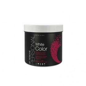 WHITE COLOR - BLEACHING POWDER BLUE 500GR