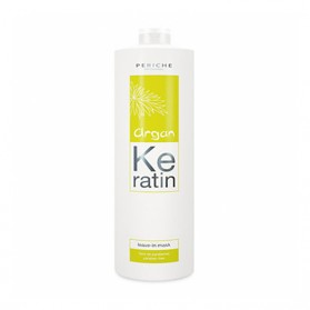 ARGAN KERATIN LEAVE-IN MASK 950ML
