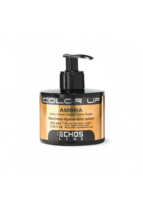 ECHOSLINE COLOR UP COBRE 250ML