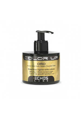 ECHOSLINE COLOR UP ORO 250ML
