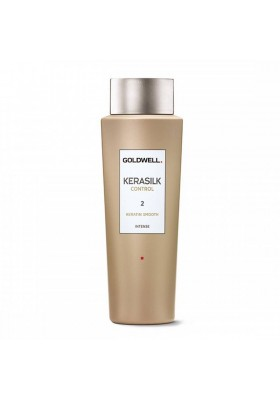 KERASILK CONTROL SMOOTH INTENSE 500ML