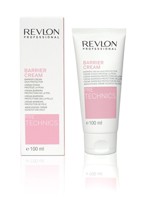 BARRIER CREAM 100ML