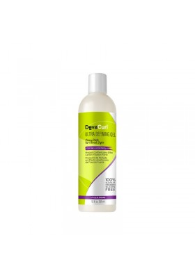 DEVA CURL ULTRA DEFINING GEL 355ML