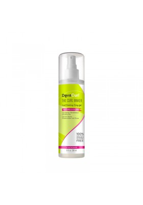 DEVA CURL THE CURL MAKER SPRAY GEL 236ML