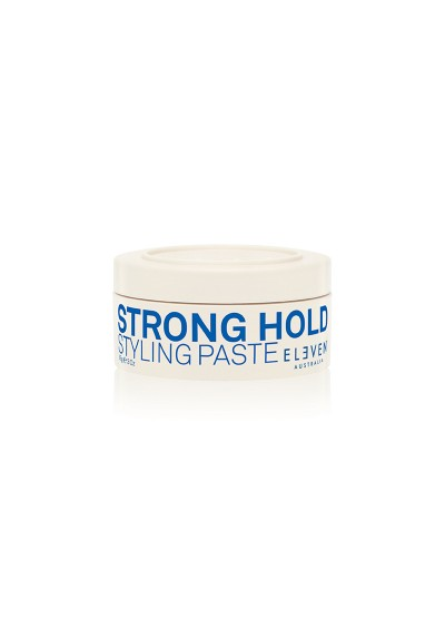 STRONG HOLD STYLING PASTE 85G