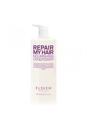 REPAIR MY HAIR CONDITIONER 960ML