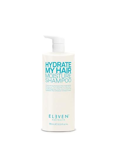 HYDRATE MY HAIR MOISTURE SHAMPOO 1000ML
