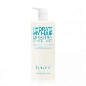 HYDRATE MY HAIR MOISTURE CONDITIONER 1000ML