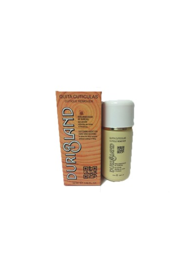 REBLANDECEDOR DURIBLAND 50ML