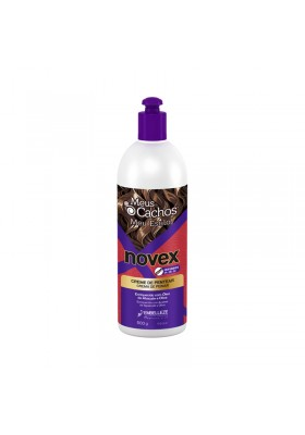 MY CURLS INTENSE LEAVE IN 500ML