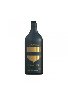 ROYAL BEE STRAIGHTENING PROTEIN 1000ML