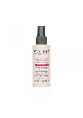 BYOTHEA SERUM TONIFICANTE INT 100 ML.