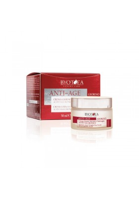 CREMA ANTI-EDAD INTENSIVA DIA 50ML