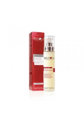SERUM ANTI-EDAD INTENSIVA 50ML