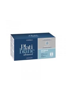 PLATIBLANC EXTREME BLOND 2X500G